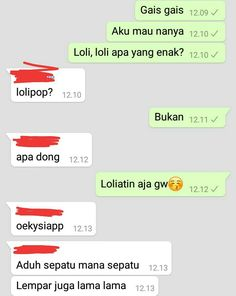 best chat lucu images jokes quotes quotes lucu funny quotes