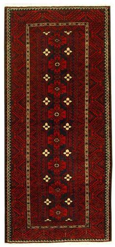 Tappeti Orientali su Pinterest  Tonalità Decorative, Set Di Cuscini e Elemento Distintivo Tdi Avoli