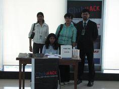 ClubHack 2007