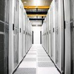 With Microsoft Data Center Deal, EdgeConneX Takes on Wholesale Giants #data #center #moves http://mobile.nef2.com/with-microsoft-data-center-deal-edgeconnex-takes-on-wholesale-giants-data-center-moves/  # With Microsoft Data Center Deal, EdgeConneX Takes on Wholesale Giants Bill Stoller on October 3, 2016 Updated with details of Microsoft s European cloud expansion announcement Monday. While EdgeConneX s primary business has been operating smaller data centers in edge data center markets to…