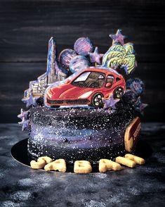 Fashion Cakes, Dubai, Cake Decorating, Decoration, Desserts, Instagram, Food, Dekoration, Tailgate Desserts