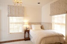residential/eclectic_bed_h.jpg