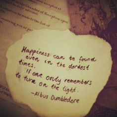 #TrueStory #Light #Happiness #Quotes