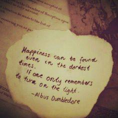 #TrueStory #Light #Happiness #Quotes