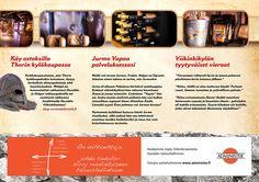 VIIKINKIRAVINTOLA HARALD Thor, Vikings, Restaurant, Shopping, Towels, The Vikings, Diner Restaurant, Restaurants, Dining