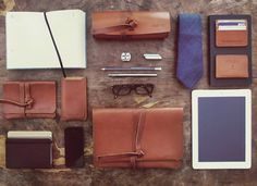 Small leather goods by Ideal  amp  Co Handmade Shop, Handmade Bags, Small  Leather bc7b943be6