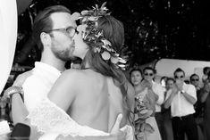 Hochzeit Julia und Benni – Hochzeitsfotos Ulbricht Crown, Fashion, Moda, Corona, La Mode, Fasion, Fashion Models, Trendy Fashion, Crowns