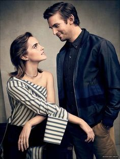 Seriously after watching beauty and the beast I'm in love with both of them