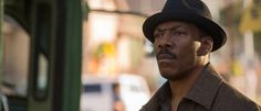 'Mr. Church' Trailer: Eddie Murphy Gets Serious http://best-fotofilm.blogspot.com/2016/08/mr-church-trailer-eddie-murphy-gets.html It's been a while since we've seen Eddie Murphy stretch his dramatic muscles. Heck, it's been a while since we've seen Eddie Murphy at all. His last film was A Thousand Words, released all the way back in 2012. But he's back this fall, and with his most dramatic role since 2006's Dreamgirls. Murphy leads Mr. Church as Mr. Church himself — a cook hired to care for…