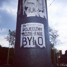#wroclaw#streetart#vlepka#streetartphotography#streetarteverywhere#urbanart#tpl#teatrpolski#stickers#igerswroclaw#streetartinpoland#burza