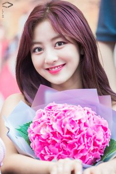 Nayeon, Kpop Girl Groups, Korean Girl Groups, Kpop Girls, Extended Play, Korean Beauty Girls, Jihyo Twice, Twice Once, Twice Kpop