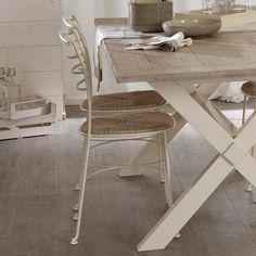 sillas de hierro forjado modernas - Buscar con Google