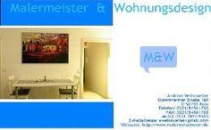 Referenzen - Malerarbeiten Köln