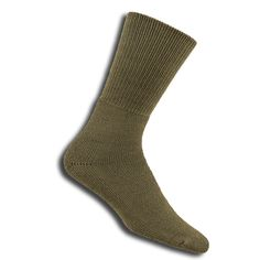 Military Boot Unisex Socks
