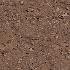 rock in graund textures images Dirt Texture, Road Texture, Cement Texture, Game Textures, Textures Patterns, Terrain Texture, Moldes Halloween, Architectural Shingles Roof, Texture Images
