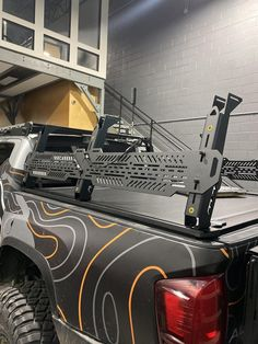 Toyota Tacoma 4x4, Toyota Tundra, Top Tents, Roof Top Tent, Tacoma Bed Rack, Truck Bed Box, Jeep Wj, Jeep Mods, Tonneau Cover