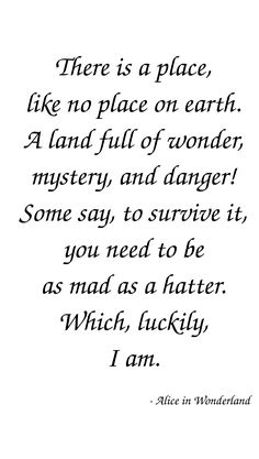 Imagem de http://fabeetle.com/wp-content/uploads/2014/04/alice-in-wonderland-quotes.jpg.