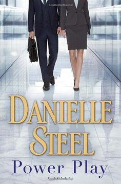 Power Play: A Novel by Danielle Steel,http://www.amazon.com/dp/0345530918/ref=cm_sw_r_pi_dp_M2Cntb1CX5EACTN8