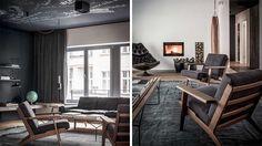 salon-plafond-noir