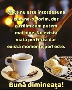 Found on Bing from www. Romantic Couple Hug, Romantic Couples, Good Morning Coffee, Good Morning Images, Humor, Pictures, Clara Alonso, Anna, Mary