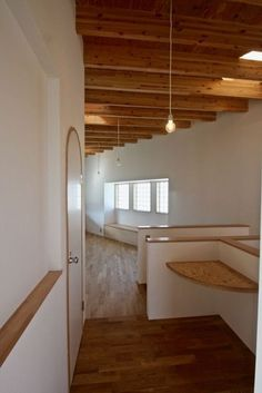 WORKS 注文住宅.狭小住宅なら大阪の建築設計事務所 Coo Planning