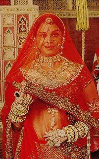 Bridal Accessories, Bridal Jewelry, Jodhaa Akbar, Aishwarya Rai Photo, Tejaswi Prakash, Indian Aesthetic, Indian Drama, Trending Photos, Paris Pictures