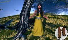 Krista's Dark Side Hello Welcome, Autumn Harvest, Sirens, Dark Side, September, About Me Blog, Mesh, Wonder Woman, Doors