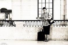 street camera longexposure people cloud window souls train canon lens landscape photography interesting flickr moments fotografie sweet lisboa lisbon flag creative férias nelson scene snap best explore most trainstation moment solitary decisive estação bilding 2014 lourenco colunas combóio 600d imponent
