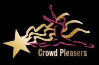 Crowd Pleasers Dance Comp Genie Online Registration