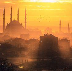 Monument Valley, Istanbul, Taj Mahal, Building, Instagram Posts, Nature, Travel, Nice, Naturaleza