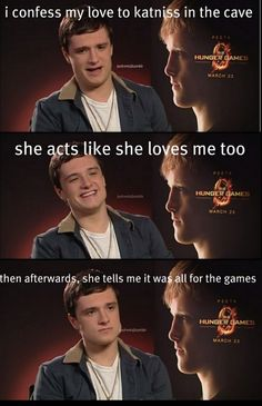 I feel your pain Josh.