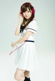 Asian Love, Asian Style, Japanese Beauty, Japanese Girl, Real Beauty, Asian Beauty, Asian Woman, Asian Girl, Vietnamese Dress
