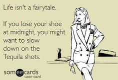 lol thank you ceca for thinking of me ; Haha Funny, Hilarious, Before Midnight, Lol, E Cards, Story Of My Life, Just For Laughs, Happy Hour, Laugh Out Loud