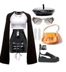 Men Leather Jacket Coat Motorcycle Biker Slim Fit Outwear Jackets N1307