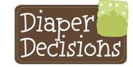 Cost of cloth diapers vs. disposable