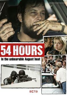 54 hours the gladbeck hostage-Bbc 4 Popular Movies, Latest Movies, Great Movies, 2018 Movies, Hd Movies, Movie Tv, Films, Best Series, Tv Series