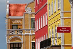 plentyofcolour_curacao_11