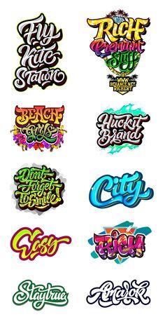 logos part 3