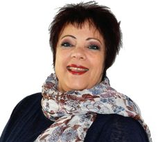 Listed by Agent: Ronelle Cockrell Provinces Of South Africa, Coastal Homes, Cape Town, West Coast, National Parks, Lifestyle, City, Cottages By The Sea, Cities