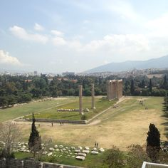 #traveltradeathens #athens #tour #greece #history #centre #culture Greece History, Athens, Centre, Country Roads, Tours