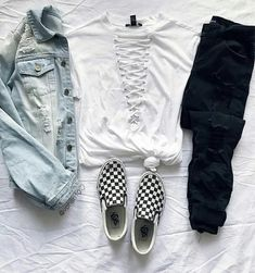 Cute Fall Outfits, Date Outfits, Girly Outfits, School Outfits, Summer Outfits, Fashion Outfits, Casual Outfits, Fashion 2018, Teen Fashion