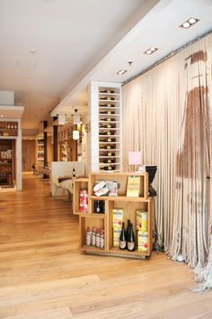restaurante la botiga ©pptinteriorismo #interiordesign #interiorismo #barcelona #decoracion #styling #reformas #labotiga #restaurante #restaurant #pptinteriorismo