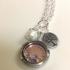 For questions, please email betsyowl1@gmail.com  To place an order, visit my website directly at betsyowl1.origamiowl.com