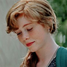 Read Sophia Lillis\ Beverly Marsh from the story ⛈ It Icons, It Movie 2017 Cast, Queen Sophia, Beverly Marsh, Indian Photoshoot, Scary Movies, Horror Movies, Character Aesthetic, Hermione Granger
