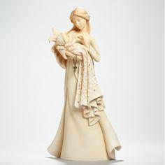 Christening figurines, 4044089.