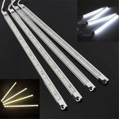 $26.52 (Buy here: https://alitems.com/g/1e8d114494ebda23ff8b16525dc3e8/?i=5&ulp=https%3A%2F%2Fwww.aliexpress.com%2Fitem%2F4PCs-Kitchen-Under-Cabinet-Counter-LED-Hard-Rigid-Strip-Light-Bar-Kit-White-Warm-White-Energy%2F32628618570.html ) 4PCs Kitchen Under Cabinet Counter LED Hard Rigid Strip Light Bar Kit White Warm White Energy Saving for just $26.52