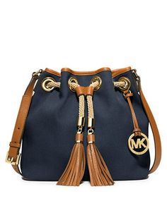 Michael kors bags only $39.9,So Cheap!repin this picture link get it immediately!no long time for cheapest