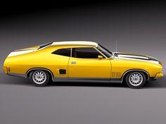 Ford_falcon_coupe_1973_0006