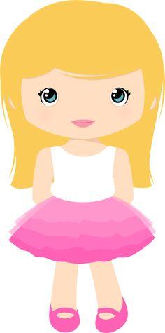 Mickey e Minnie - Minus Disney Clipart, Girl Clipart, Cute Clipart, Fabric Dolls, Paper Dolls, Caricature, Balloon Illustration, School Clipart, Clip Art