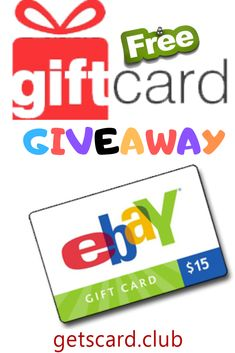 Does walgreens have ebay gift cards Making Money On Ebay, Gift Cards, How To Make Money, Gifts, Free, Gift Vouchers, Presents, Favors, Gift Tags